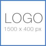 logo-1500