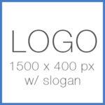 logo-1500-slogan