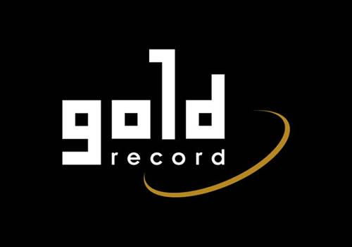gold_record